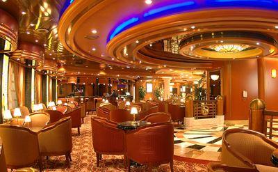 Real online casino pokies